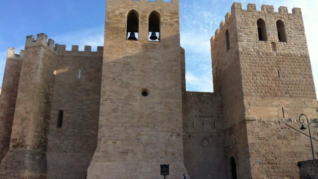 abbaye-st-victor-otcm.jpg