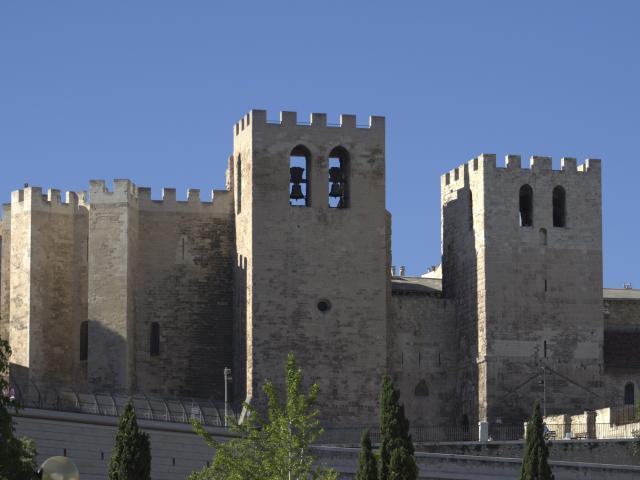 abbaye-st-victor1addomtcm.jpg