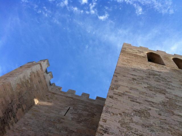 abbaye-st-victor1leotcm.jpg