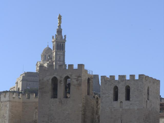 abbaye-st-victor2addomtcm.jpg