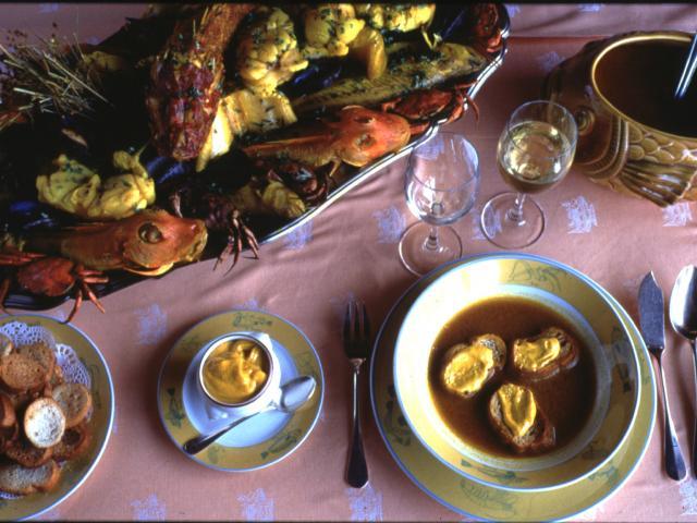 bouillabaisse-miramar.jpg