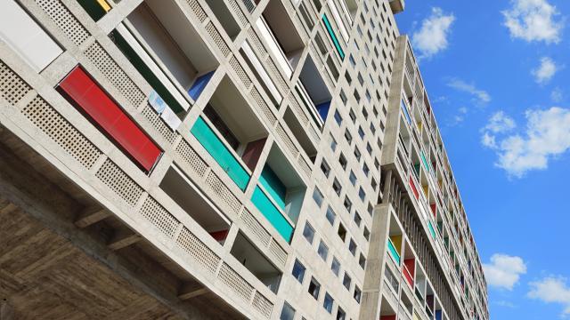 corbusier-joyanaotcm-11.jpg