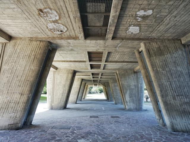 corbusier-joyanaotcm-9.jpg