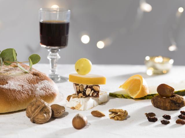ftes-de-nol-13-dessertslamyotcm-1.jpg