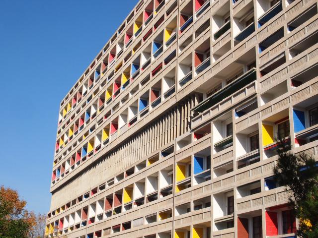 le-corbusier-facadeidotcm.jpg