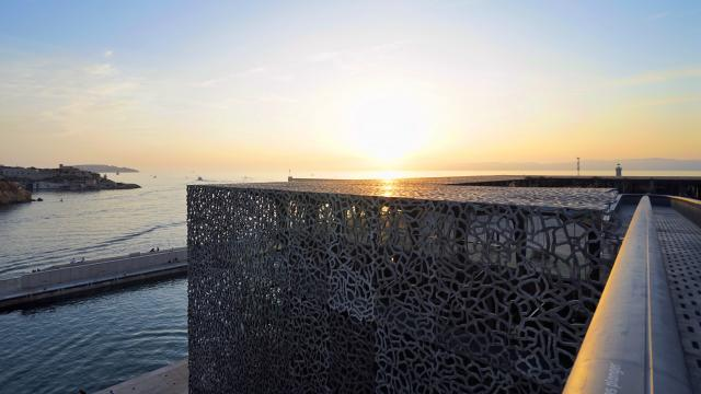 major-mucem-j4-joyanaotcm-17.jpg