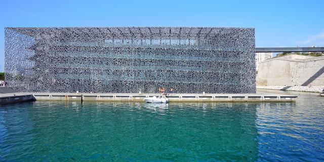 major-mucem-j4-joyanaotcm-7.jpg