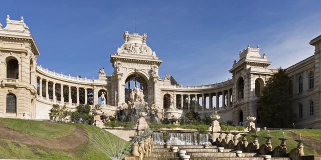 palais-longchamp-fontainelamyotcm.jpg