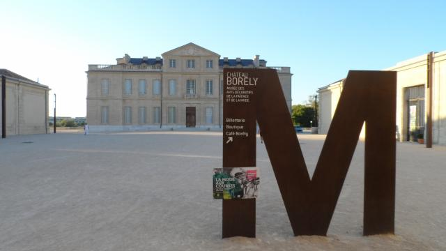 Parc Et Chateau Borely @leïotcm 2015 (2)