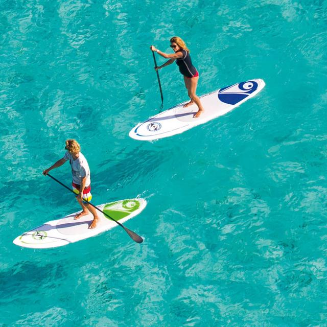 activits-paddle.jpg