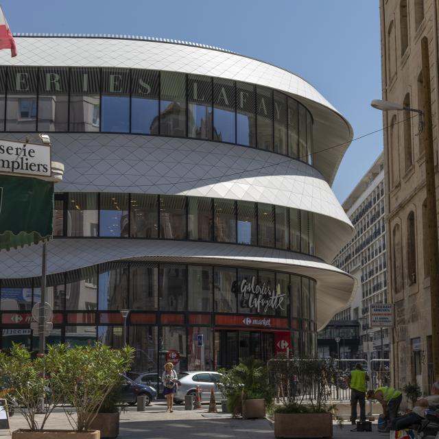 Centre Bourse©mromtcm