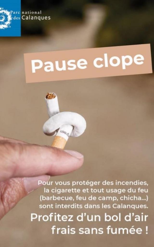 cp-bons-gestes-calanques-jpg2-lanczos3.jpg
