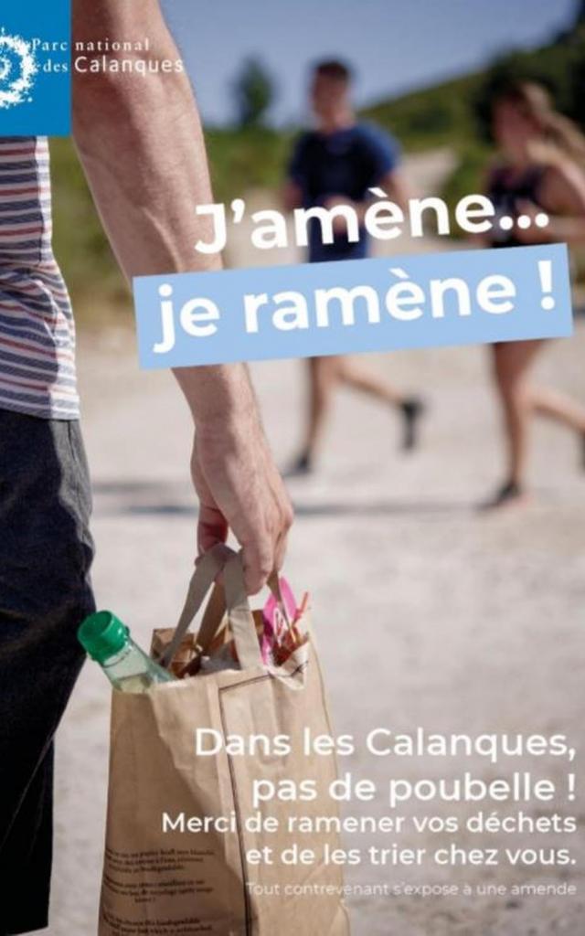 cp-bons-gestes-calanques-lanczos3.jpg