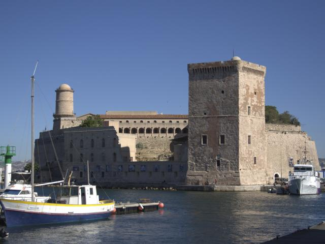 Fort St Jean Add (2)