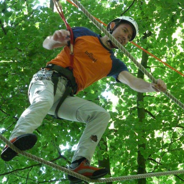 high-ropes-course-58665-1920.jpg