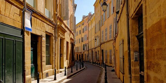 ruelles-daix-en-provencedjedj-pixabayomtcm.jpg