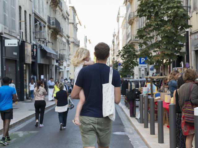 braderie-centre-ville-marseillecentre.jpg