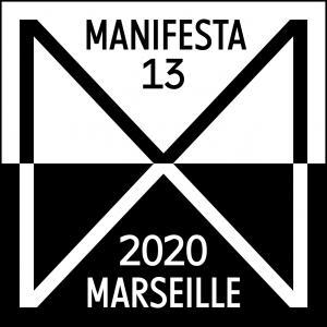 Logo événement Manifesta 13