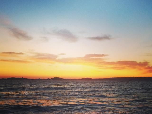 sunset-plage-borelyvvotcm.jpg
