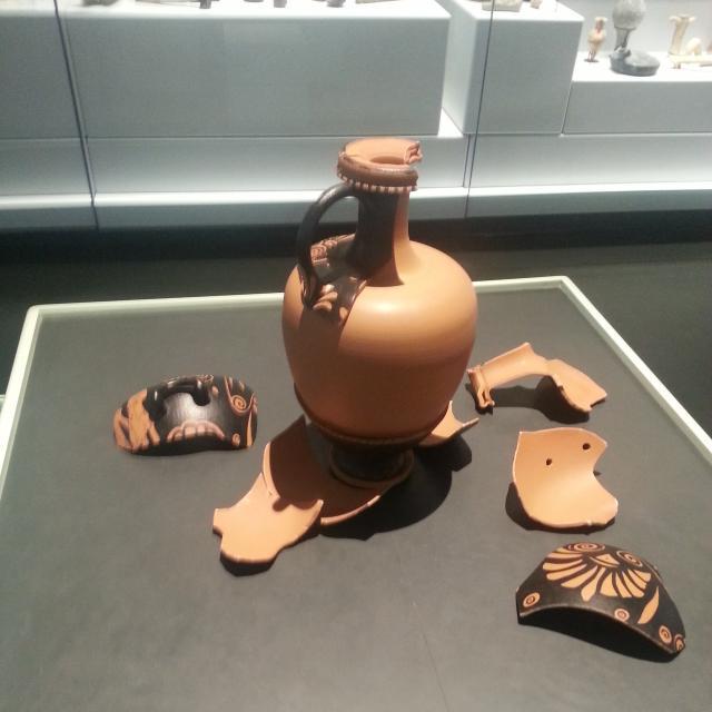musee-dhistoire-de-marseilleotcm-8.jpg