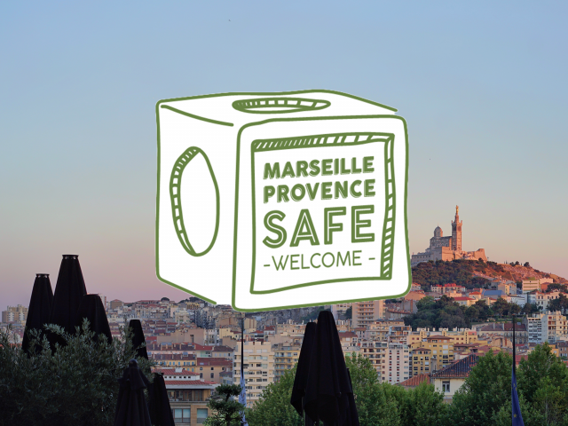 clean quality mark marseille provence safe welcome