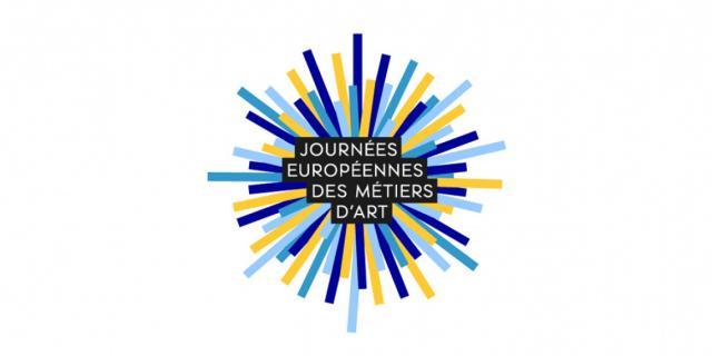 journees-europeennes-des-metiers-dart.jpg