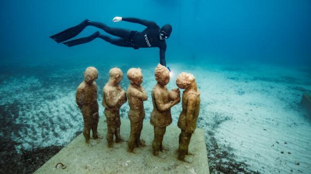 musee-subaquatique.jpg