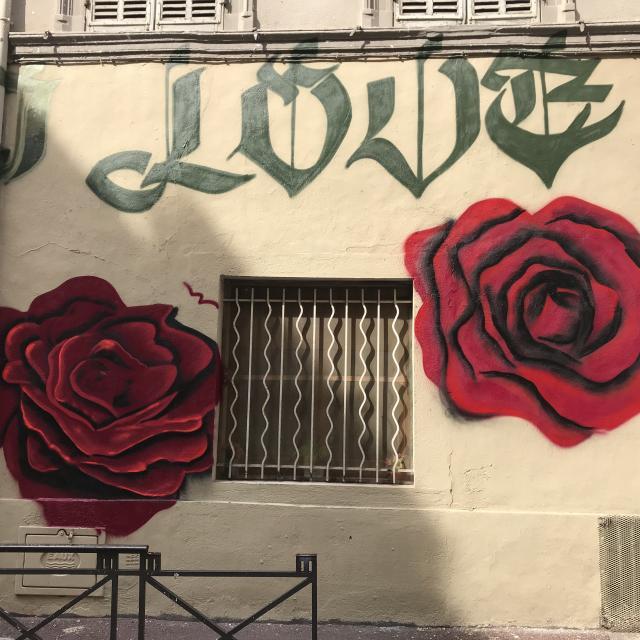 Street Art Cours Julien 2018©vvotcm (16)