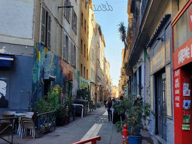 Visite Street Art Cours Julien @ctomtcm (32)