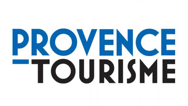 bouche-du-rhone-tourisme.jpg