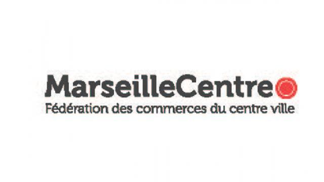 marseille-centre.jpg