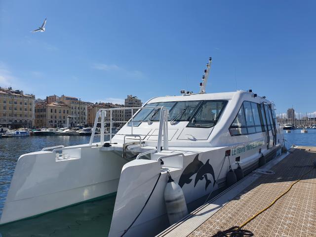 levantin-histoboat-3.jpg
