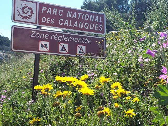 Calanque De Samena2@otcmhk