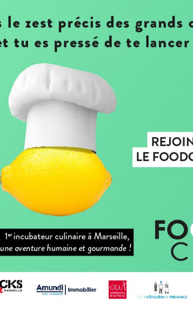 dv-foodcub-borne-660x660-citron.jpg