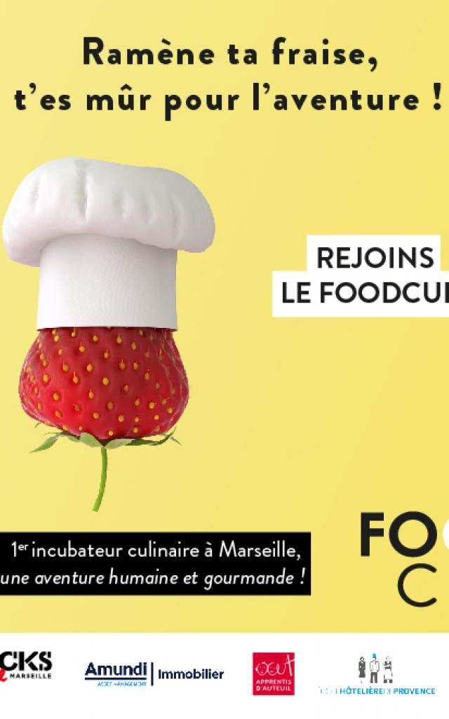 dv-foodcub-borne-660x660-fraise.jpg