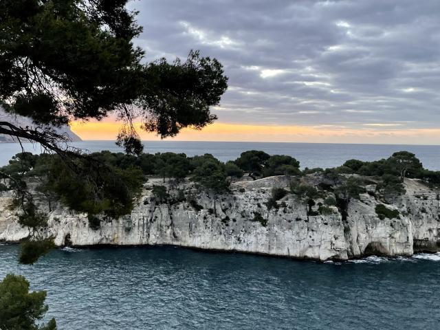 lever-de-soleil-parc-national-des-calanques-jootcm-20.jpeg