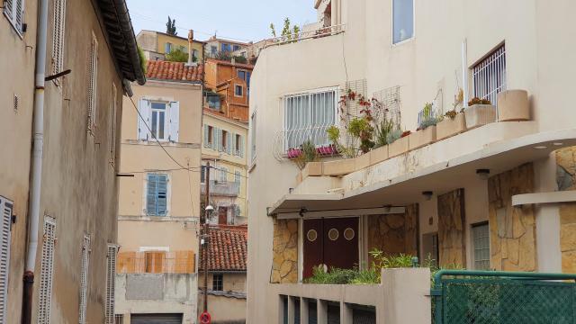 Quartier Vauban