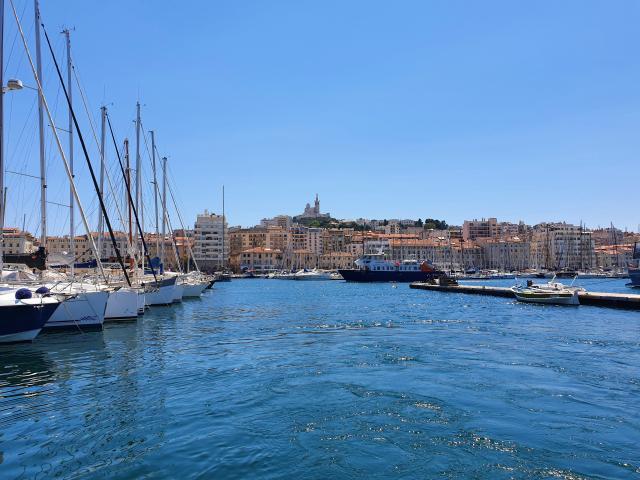 Vieux Port, Ferry Boat©jootcm (7)