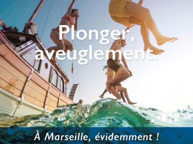 Visuel Campagne Marseille évidemment (3)