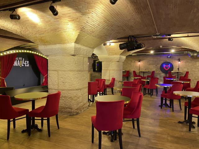 Invitation Place Des Canailles @ctotcm (10)