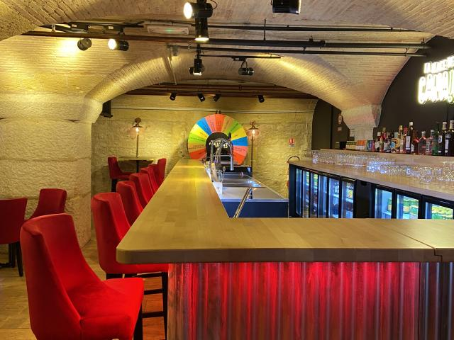 Invitation Place Des Canailles @ctotcm (21)