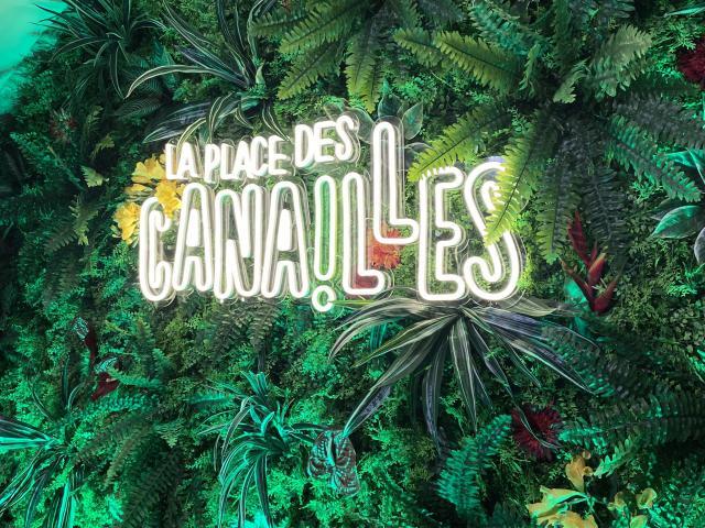 Invitation Place Des Canailles @ctotcm (23)