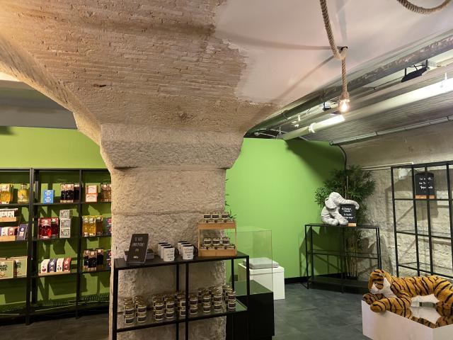 Invitation Place Des Canailles @ctotcm (27)