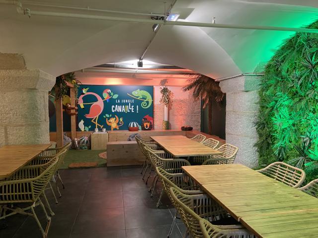 Invitation Place Des Canailles @ctotcm (28)