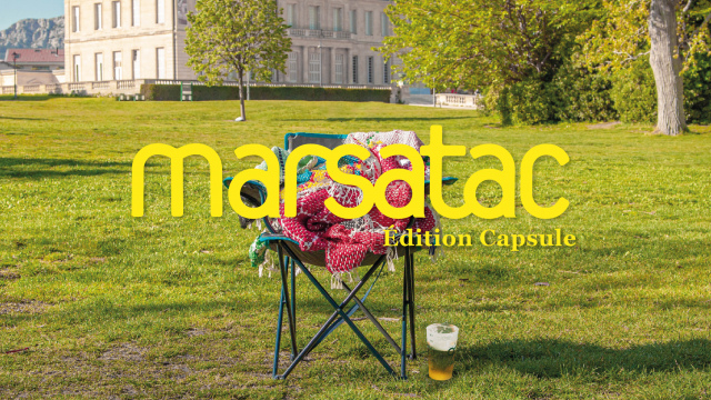 Marsatac Annonce Borely1png