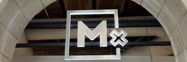 Mx Musée Du Pastis En Travaux @ctotcm (2)