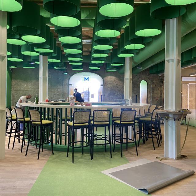 Mx Musée Du Pastis salle Food en travaux @ctotcm (29)