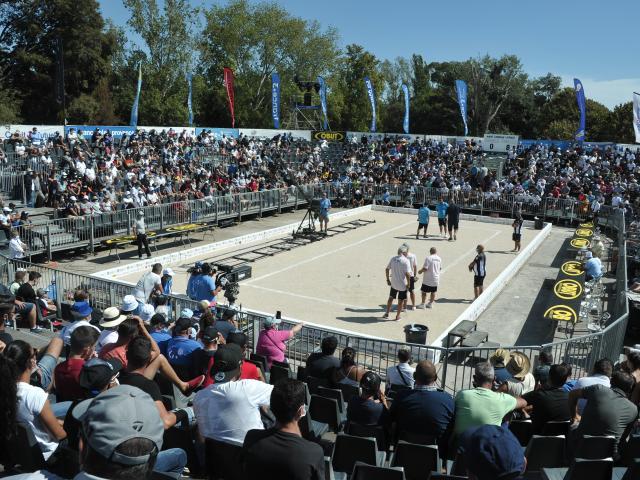 tournoi-de-petanque-mondial-la-marseillaise-a-petanque-1.jpg