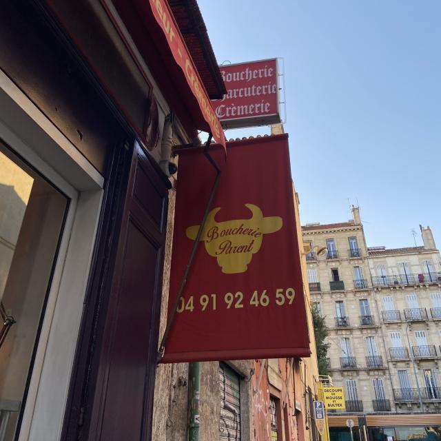 Restaurant Camas Sutra @omtcmct (1)
