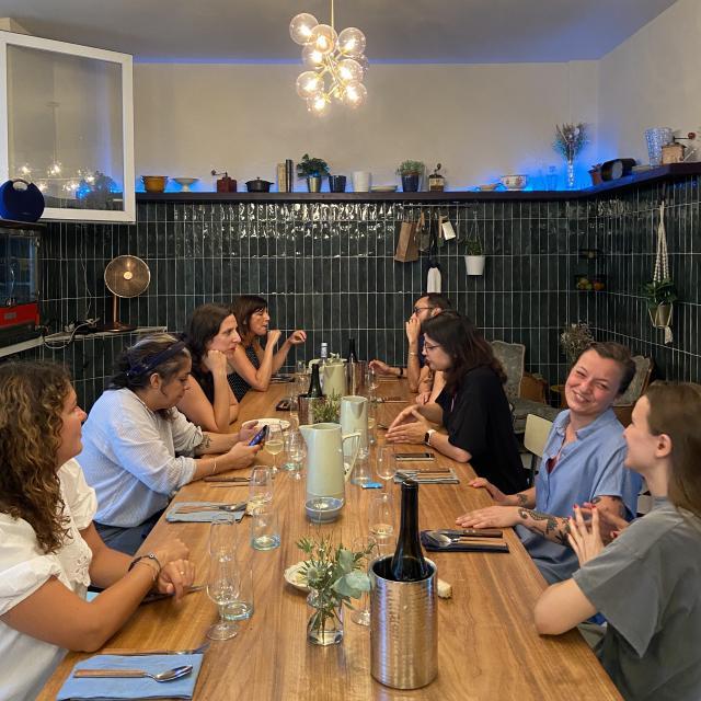 Restaurant Camas Sutra @omtcmct (22)